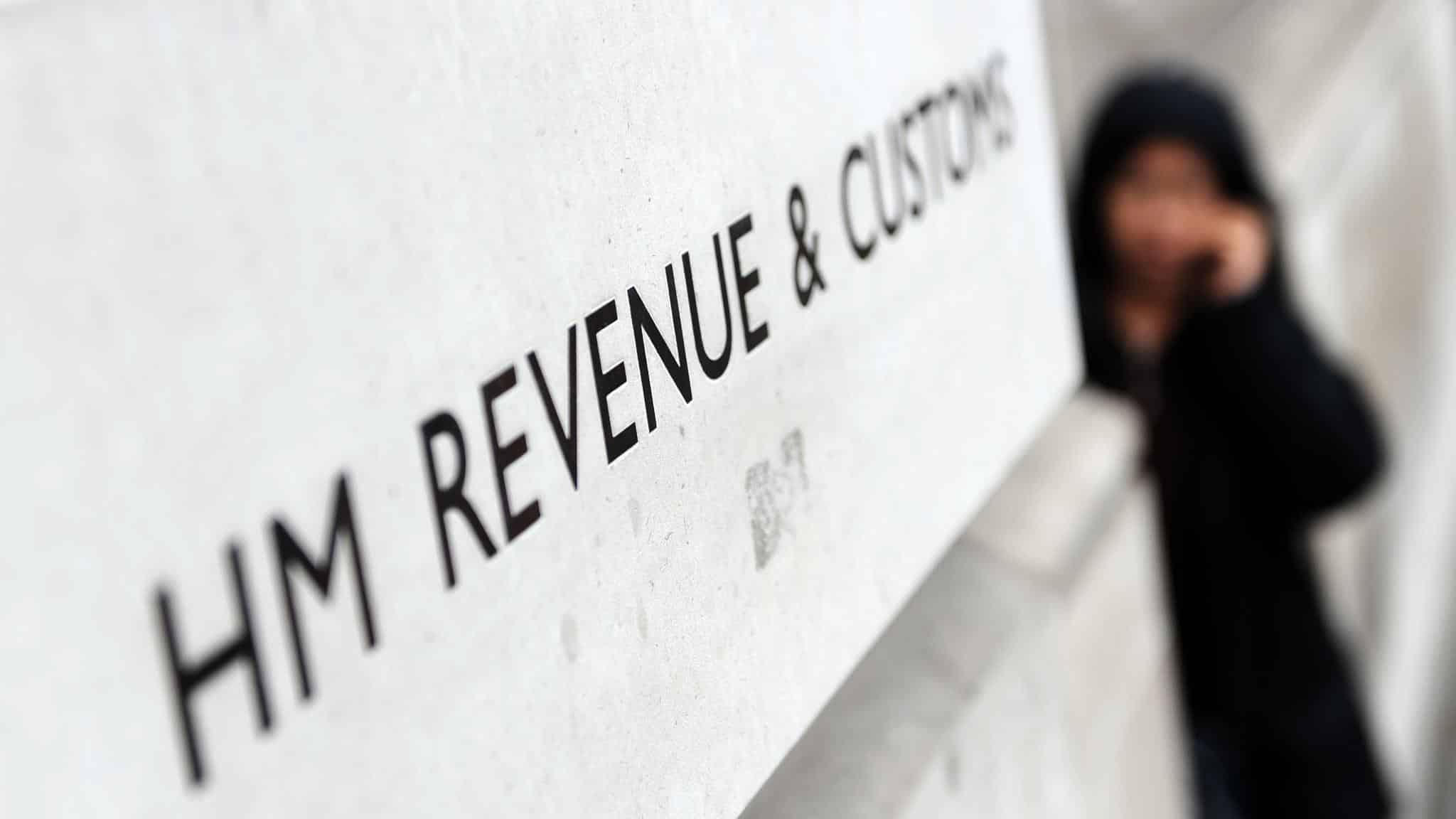 Cheating Revenue Tax Evasion