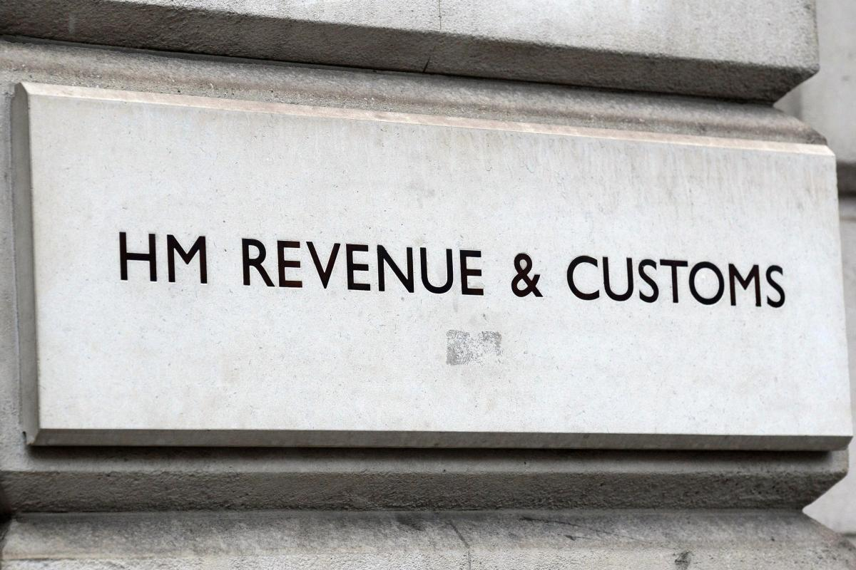 HMRC Tax Investigation and How Far Back Can HMRC Investigate